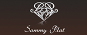 Logo Plat Sammy