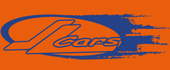 Logo JL Cars
