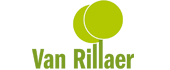 Logo Van Rillaer