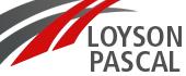 Logo Schroothandelaar Pascal Loyson