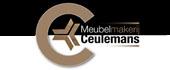 Logo Meubelmakerij Ceulemans