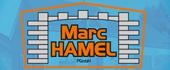 Logo Hamel Marc