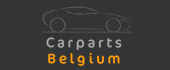 Logo Car Parts Belgium
