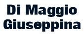 Logo DM FIDUCIA - Di Maggio G