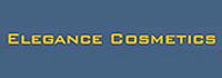 Logo Elegance Cosmetics