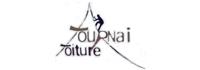 Logo Tournai Toiture