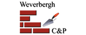Logo Weverbergh C & P
