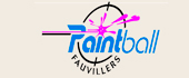 Logo Paintball Fauvillers