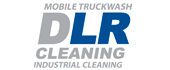 Logo DLR Cleaning