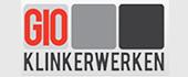 Logo Klinkerwerken Gio