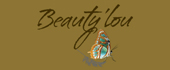 Logo Beauty'lou