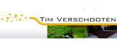 Logo Tim Verschooten - Tuinonderhoud & alle karweiwerken