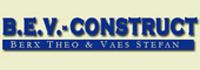 Logo BEV Construct