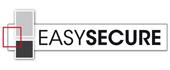 Logo Easy Secure