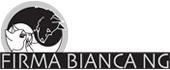 Logo FIRMA BIANCA NEW GENERATION