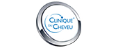 Logo Clinique du cheveu