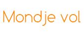 Logo Mondje-Vol