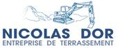 Logo Dor Nicolas