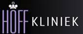 Logo Hoffkliniek