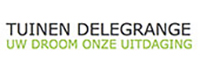 Logo Delegrange G