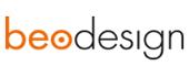 Logo Beo Design
