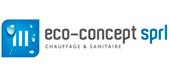 Logo Eco-Concept
