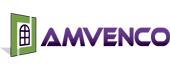 Logo Amvenco
