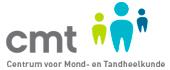 Logo CTM HASSELT