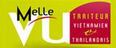 Logo Melle Vu
