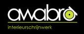 Logo Awabra