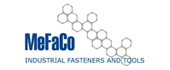 Logo Mefaco International
