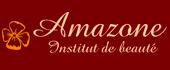 Logo Amazone Institut
