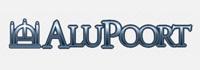 Logo Alucon