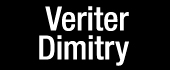 Logo Veriter Dimitry