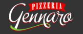Logo Pizzeria Gennaro