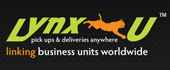 Logo LYNX U