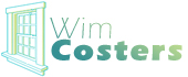 Logo Costers Wim GCV