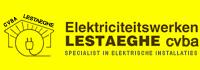 Logo Lestaeghe CVBA