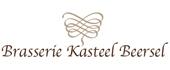 Logo Brasserie Kasteel Beersel