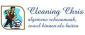 Logo Cleaning Chris