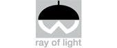 Logo Withaeckx Constant Ray of Light