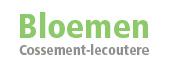 Logo Cossement Lecoutere