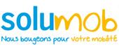 Logo Solution Mobilite