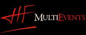 Logo HF MultiEvents