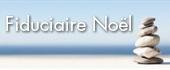 Logo Noel Fiduciaire