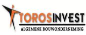 Logo Toros Invest