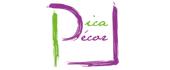 Logo PicaDecor
