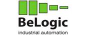 Logo Belogic