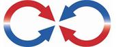 Logo Planckaert Technics bvba