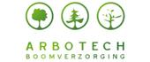 Logo Arbotech